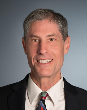 Dr. Brian Lerman, Program Manager