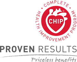CHIP Health Improvement Program