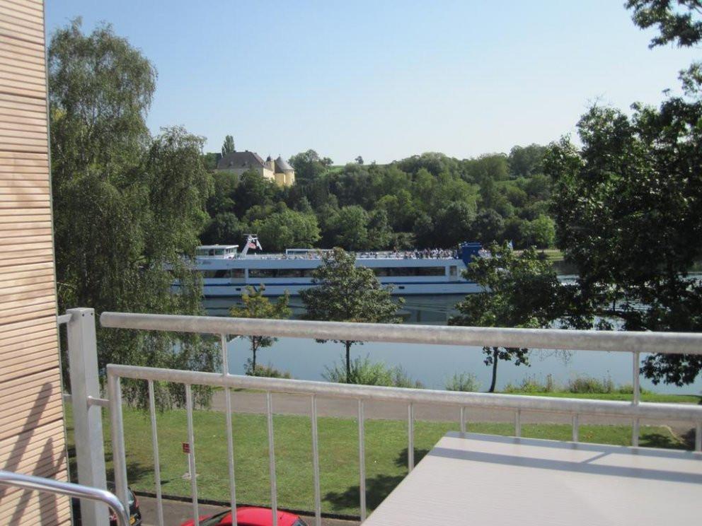 Hotel-Villa-Belle-Rive-photos-chambre te