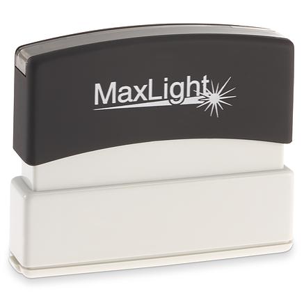 Maxlight 55