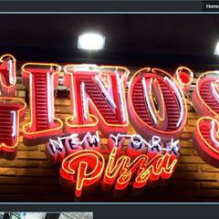 Ginos2.jpg
