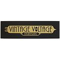 Metal Photo - Vintage Voltage.png