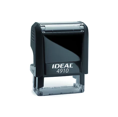 Ideal 4910