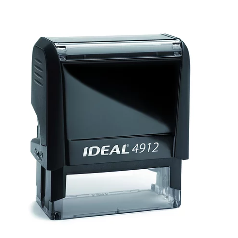 Ideal 4912