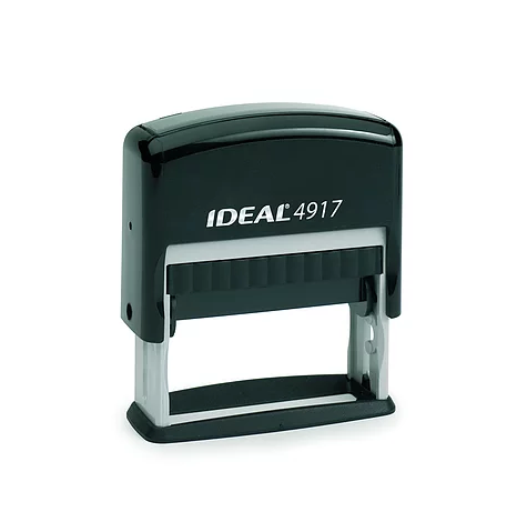 Ideal 4917