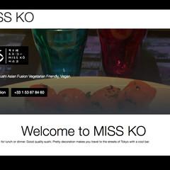 MissKo.jpg