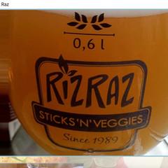 Rizraz2.jpg