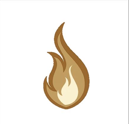 SOCIAL FIRE