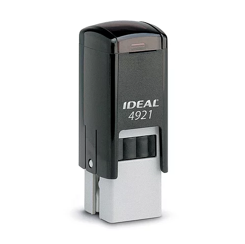 Ideal 4921