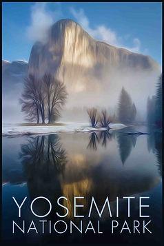 LR Preview Yosemite Poster 3.jpg