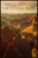 Grand Canyon Poster 1 - 12x18.jpg