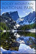 LR Preview Rocky Mountain Poster.jpg