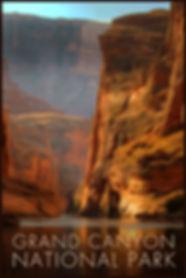 LR Grand Canyon Poster 5 Original.jpg