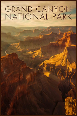 LR Grand Canyon Poster 1 - Preview.jpg