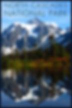 LR Preview North Cascades Poster 1.jpg