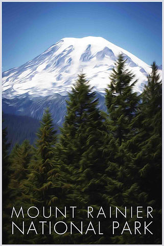 LR Preview Mount Rainier 4.jpg