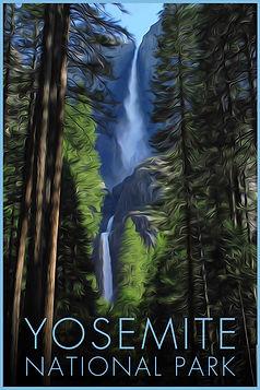 LR Preview Yosemite Poster 1.jpg