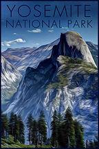 LR Preview Yosemite Poster 2.jpg