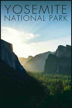 LR Preview Yosemite Poster 4.jpg
