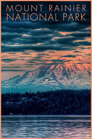 LR Preview Mt. Rainier Poster.jpg