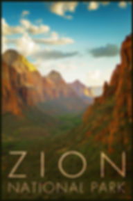LR Preview Zion Poster 1.jpg