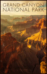 Grand Canyon Poster Preview.jpg