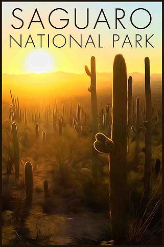 LR Preview Saguaro Poster 2.jpg