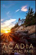 LR Acadia Poster 1.jpg