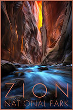 LR Preview Zion Poster 2.jpg