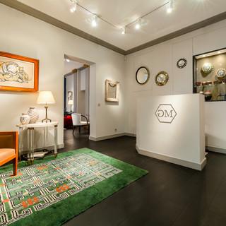 Galerie-Marcilhac-4Jbis.jpg