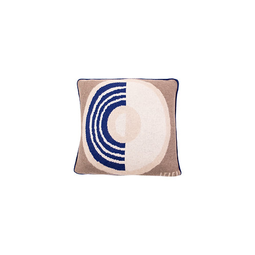 SAVED  NY x MAISON LELEU - Constellation Pillow