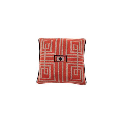 SAVED  NY x MAISON LELEU - Brume 2 Pillow