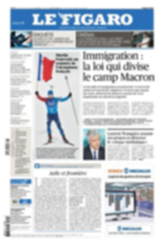 Couverture le figaro.jpg