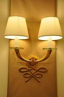 jules-leleu-paire-d-applique-bronze-dore