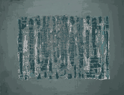 Gris Celadon