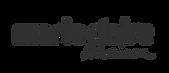 marieclaire-logo_modifié.png