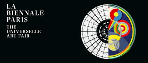 biennale 2019.png