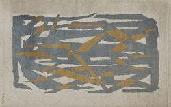 Modèle Original: Bouton d'or