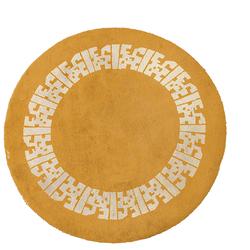 Modèle Original: Maya