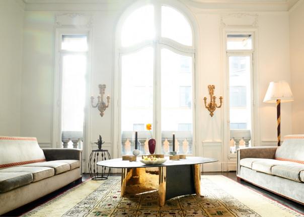 Maison_Leleu_salon_blanc.jpeg