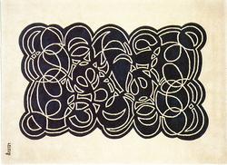 Modèle Original: Noir et Blanc