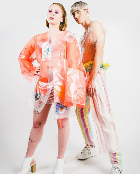 ❣️_fashion designer _marcantoinebeh_make