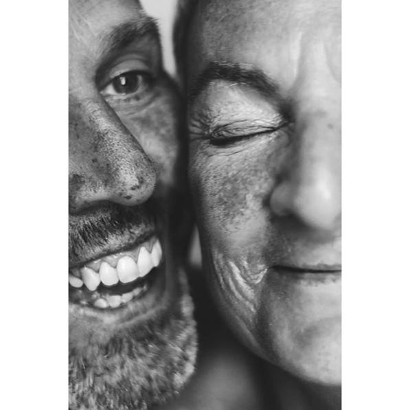 MAM & DAD II ❤️ #photographer #love #lik