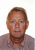 Roger Fauskanger 2015-5-13-21:35:54