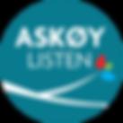 logo-askøylisten.png