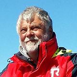 Petter Fossumb1.jpg