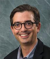 Dr. Sean Bruna, Ph.D.; Medical Anthropologist at Western Washington University http://www.wwu.edu/newfaculty/2014/photos.shtml#/newfaculty/2014/gallery.shtml/BrunaS.jpg