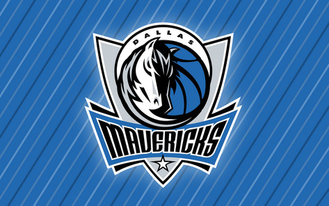 NBA Power Rankings #18: Dallas Mavericks