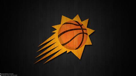 NBA Power Rankings #24: Phoenix Suns