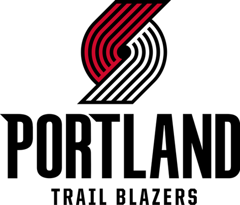 NBA Power Rankings #14: Portland Trail Blazers